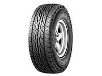 Dunlop GrandTrek AT3 215/60 R17 96H