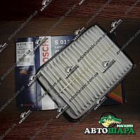 Фильтр воздушный Toyota Auris 07-, Avensis III 09-, Corolla XI 07-, IQ 09-, RAV 4 II 06-, Verso 09-, YARIS I/