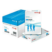 Бумага Xerox A4 Business ECF 80 г/м2 500 л (003R91820) Распродажа