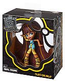 Виниловая фигурка кукла Клео де Нил, фото 2