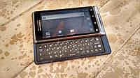 Motorola DROID2  А956 (GSM,CDMA) отл.сост. с кейсом #199