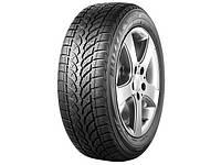 Bridgestone Blizzak LM-32 205/50 R17 93V
