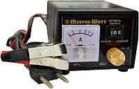 Импульсное зарядное устройство Master Watt 12В 25А, фото 1