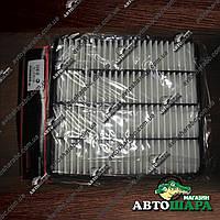 Фильтр воздушный Toyota LANDCRUISER 200 4.7I 32V 10.01-_N1322116
