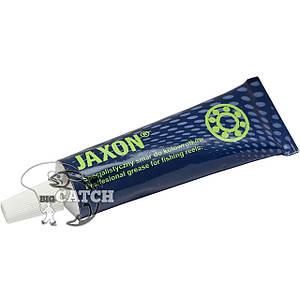 Смазка для рыболовных катушек Jaxon