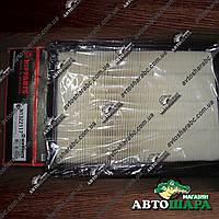 Фильтр воздушный Toyota Land Cruiser Prado III/ Lexus GX2