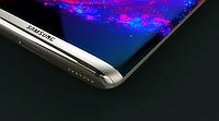 ДисплеЙ Samsung Galaxy S8 займет всю переднюю поверхность смартфона