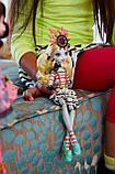 Кукла Monster High Лагуна Блю Кораблекрушение, фото 6