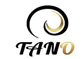 "Магазин прикрас ""Tano"""