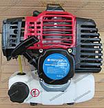 Човновий мотор VORSKLA ПМЗ 52, фото 4