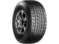 Toyo Open Country I/T 275/60 R20 115T (под шип)