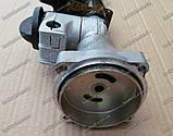 Лодочный мотор VORSKLA ПМЗ 52, фото 10