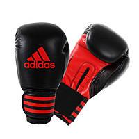 Боксерские перчатки adidas Power 100  2017