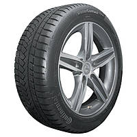 Continental ContiWinterContact TS 850P 225/60 R17 99H