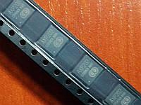 Контроллер питания AXP202 X-Powers