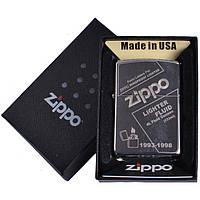 Зажигалка Zippo 4727-5