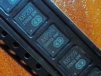 Контроллер питания AXP209 X-Powers