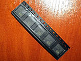 AXP221s - Контроллер питания X-Powers, фото 2