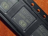 Контроллер питания AXP221s X-Powers