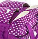 Ярка замечательная сумка для прогулок с малышом Traum 7010-34, фото 4