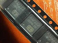 Контроллер питания AXP223 X-Powers