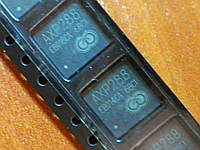 Контроллер питания AXP288 X-Powers