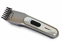 Машинка для стрижки волос POLARIS PHC 0301 R