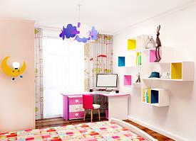 """Набор мебели для детской спальни """"Соня"""""""