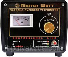 Master Watt 12В 70А