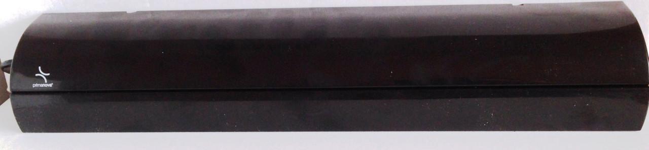 Инерционная сушка для белья, цвет черный