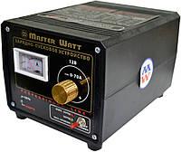 Пуско-зарядное устройство Master Watt 12В 70А 3-х режимное, фото 1