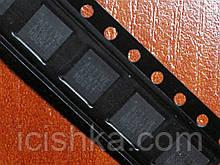 ACTIVE A33KY25 / ACT8931A - контроллер питания для процессоров Rockchip RK2928/RK2926
