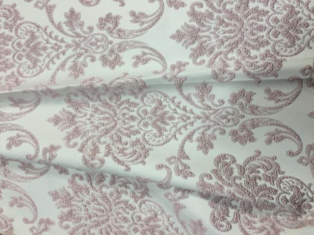 Распродажа ткани для штор