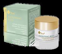 Дневной крем Stop time Day facial cream, 50мл