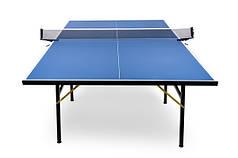 Настольный теннис, пинг-понг HS-T001