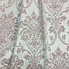 Тканина для штор: Розпродаж, фото 2