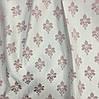 Тканина для штор: Розпродаж, фото 3