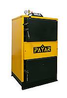 Пиролизный котел  твердотопливный PAYAR-20