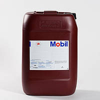 Mobil Velocite Oil No 6 (ISO VG 10) олива індустріальна шпиндельна (20 л)
