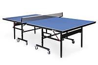 Теннисный стол HS-T004