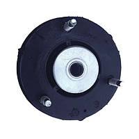 Опора передней стойки амортизатора Ford Transit 2.0 тди / цди / 2.4 тди 2000-2005, YC1518183AG / 4094280, фото 1