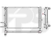 AUDI_A4 95-99 (B5)/A6 97-00 SDN / 98-00 AVANT (C5)/A6 01-05 SDN / AVANT (C5), SKODA_SUPERB 02-08 (3U), VW_PASS