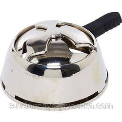 Lotus( коллауд) для управління температури вугілля в кальяні, лотус для елітних кальянів