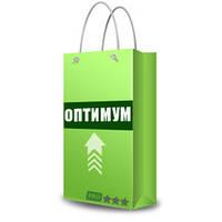 """Pro-пакет """"Оптимум"""""""