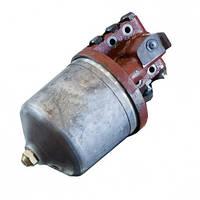 80-1737110 Фильтр масляный КПП (центрифуга) МТЗ-1025, 1221, 1523, 2022