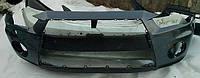 Mitsubishi Outlender XL передний бампер