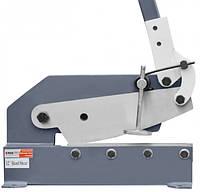 Гильотинные ножницы Maktek HS-12