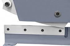 Ножницы порезка метала HS-12, фото 3