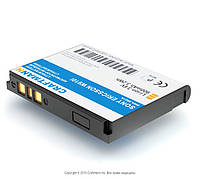 Аккумулятор Craftmann для Sony Ericsson T707 (ёмкость 900mAh)