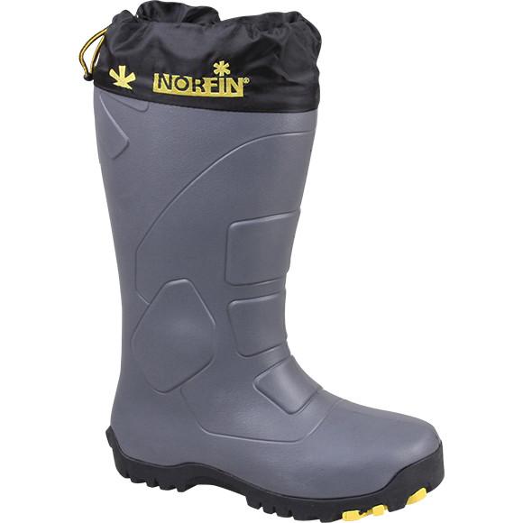 72d4494a6bb5 Обувь для охоты и рыбалки. Товары и услуги компании
